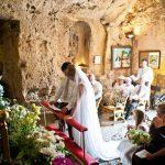 201109-wedding-mijas-pueblo-bull-ring-0004