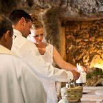 201109-wedding-mijas-pueblo-bull-ring-0005