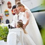 201109-wedding-mijas-pueblo-bull-ring-0006