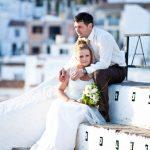 201109-wedding-mijas-pueblo-bull-ring-0008