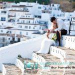 201109-wedding-mijas-pueblo-bull-ring-0009
