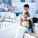 201109-wedding-mijas-pueblo-bull-ring-0010