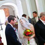 201110 wedding nerja el salvador balcon de europa 0001 150x150 - Bridget + Brenden's Wedding at the El Salvador Church, Nerja