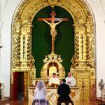 201110 wedding nerja el salvador balcon de europa 0003 150x150 - Bridget + Brenden's Wedding at the El Salvador Church, Nerja
