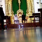 201110 wedding nerja el salvador balcon de europa 0004 150x150 - Bridget + Brenden's Wedding at the El Salvador Church, Nerja