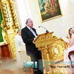 201110 wedding nerja el salvador balcon de europa 0006 150x150 - Bridget + Brenden's Wedding at the El Salvador Church, Nerja