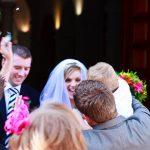 201110-wedding-nerja-el-salvador-balcon-de-europa-0008