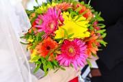 201110-wedding-nerja-el-salvador-balcon-de-europa-0009