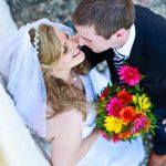 201110-wedding-nerja-el-salvador-balcon-de-europa-0012