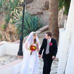 201110 wedding nerja el salvador balcon de europa 0013 150x150 - Bridget + Brenden's Wedding at the El Salvador Church, Nerja