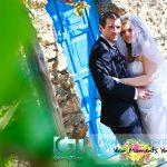 201110 wedding nerja el salvador balcon de europa 0014 150x150 - Bridget + Brenden's Wedding at the El Salvador Church, Nerja