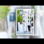 Video thumbnail for youtube video Wedding Mijas Pueblo, Spain – Ray + Aideen 22nd Sept 2011 – Wedding Photographer & Videographer – Marbella, Mijas, Benalmadena, Nerja, Malaga, Spain & Gibraltar