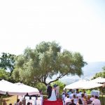 201107-wedding-gaucin-la-herriza-spain-0003