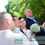 201107-wedding-gaucin-la-herriza-spain-0004