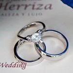 201107-wedding-gaucin-la-herriza-spain-0007