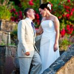 201107-wedding-gaucin-la-herriza-spain-0008