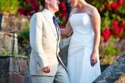 201107-wedding-gaucin-la-herriza-spain-0008