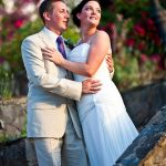 201107-wedding-gaucin-la-herriza-spain-0009