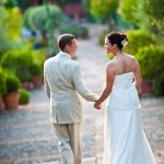 201107-wedding-gaucin-la-herriza-spain-0011