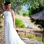 201107-wedding-gaucin-la-herriza-spain-0012
