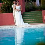 201107-wedding-gaucin-la-herriza-spain-0013