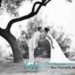 201107-wedding-gaucin-la-herriza-spain-0014