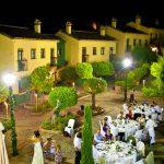 201107-wedding-gaucin-la-herriza-spain-0015
