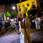 201107-wedding-gaucin-la-herriza-spain-0016