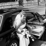 201110-wedding-mijas-tamisa-golf-hotel-fuengirola-spain-0001