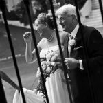 201110-wedding-mijas-tamisa-golf-hotel-fuengirola-spain-0002