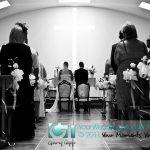 201110-wedding-mijas-tamisa-golf-hotel-fuengirola-spain-0003