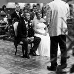201110-wedding-mijas-tamisa-golf-hotel-fuengirola-spain-0004