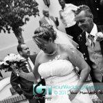 201110-wedding-mijas-tamisa-golf-hotel-fuengirola-spain-0005
