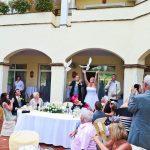 201110-wedding-mijas-tamisa-golf-hotel-fuengirola-spain-0006