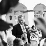 201110-wedding-mijas-tamisa-golf-hotel-fuengirola-spain-0007