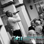 201110-wedding-mijas-tamisa-golf-hotel-fuengirola-spain-0008