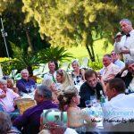 201110-wedding-mijas-tamisa-golf-hotel-fuengirola-spain-0009