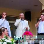 201110-wedding-mijas-tamisa-golf-hotel-fuengirola-spain-0010