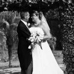 201110-wedding-mijas-tamisa-golf-hotel-fuengirola-spain-0011