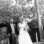 201110-wedding-mijas-tamisa-golf-hotel-fuengirola-spain-0012