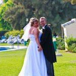 201110-wedding-mijas-tamisa-golf-hotel-fuengirola-spain-0013