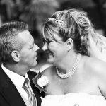201110-wedding-mijas-tamisa-golf-hotel-fuengirola-spain-0014