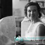 201110-wedding-sotogrande-almenara-hotel-gibraltar-0002