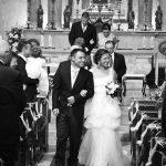 201110-wedding-sotogrande-almenara-hotel-gibraltar-0003