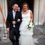 201110-wedding-sotogrande-almenara-hotel-gibraltar-0004