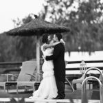201110-wedding-sotogrande-almenara-hotel-gibraltar-0005