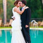 201110-wedding-sotogrande-almenara-hotel-gibraltar-0006