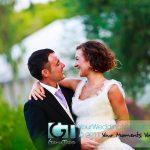 201110-wedding-sotogrande-almenara-hotel-gibraltar-0007