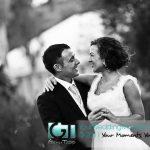 201110-wedding-sotogrande-almenara-hotel-gibraltar-0008