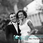 201110-wedding-sotogrande-almenara-hotel-gibraltar-0009